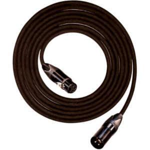 Microfoon / XLR kabel