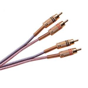 Tulp / RCA kabel