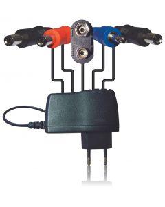 Behringer PSU-HSB-All Effect power adapter
