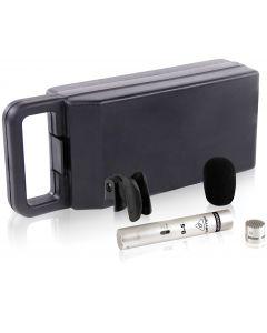 Behringer B-5 Condensator richt microfoon