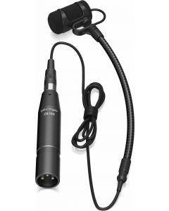 Behringer CB100 zwanenhals instrument microfoon
