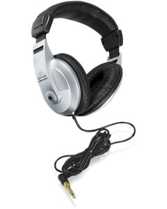 Behringer HPM1000 stereo hoofdtelefoon
