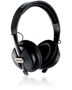 Behringer HPS5000 Studio hoofdtelefoon