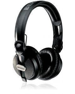 Behringer HPX4000 koptelefoon