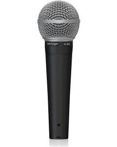 Behringer SL84C microfoon