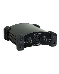 DAP ADI-200 actieve DI box