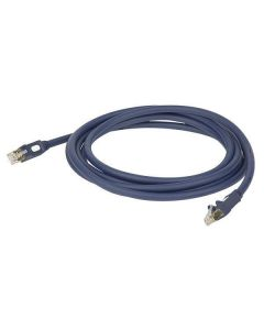 DAP FL55 Cat-5 Cable 10m