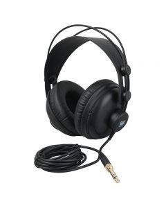 DAP HP-290 Pro Studio hoofdmicrofoon