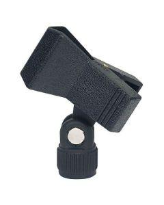 DAP Microfoon houder Spring Type