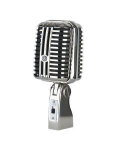 DAP VM-60 Vintage jaren 60 microfoon