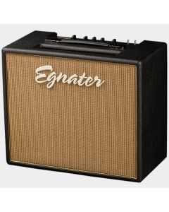 Egnater Tweaker15 Watt combo