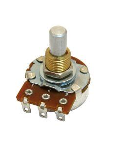 EVH Custom Low Friction potmeter 250K