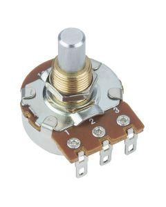EVH Custom Low Friction potmeter 500K