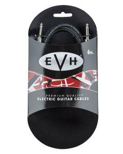 EVH premium instrument kabel 2m