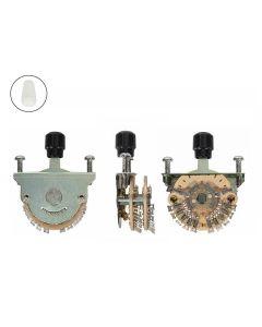 Fender lever switch 5-weg Super Switch