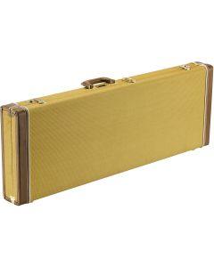 Fender Classic Series Strat Tele koffer