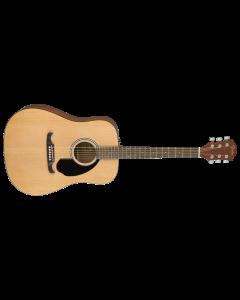 Fender Fa-125 nieuwstaat