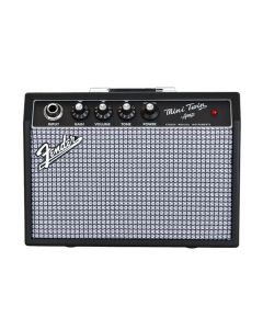 Fender Mini Twin Amp