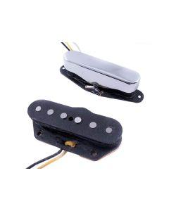 Fender Twisted Tele pickupset