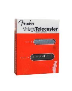 Fender Original Vintage Telecaster pickupset