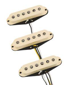 Fender Vintera '50s Vintage Stratocaster Pickups