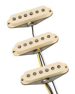 Fender Vintera 60s vintage Stratocaster Pickupset