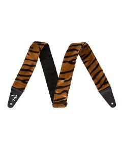 "Fender Wild 2"" Tiger gitaarband"