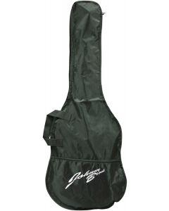 Gitaartas voor elektrische gitaar