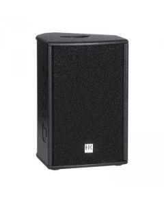 HK Audio PR:O 10xa actieve luidspreker 600 watt (verhuur)