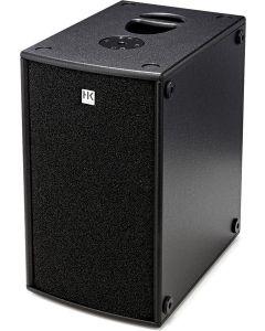 HK Audio PRO 210 Actieve subwoofer 600 watt (verhuur)