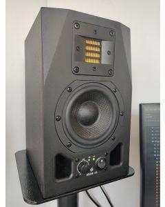 ADAM A3X studio monitors,  set van 2