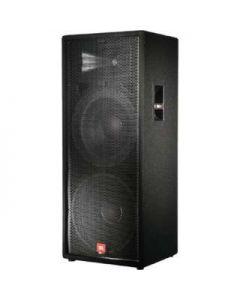 JBL SF25 fullrange luidspreker 500 watt (verhuur)