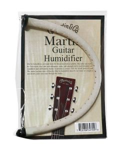Martin Tube Humidifier
