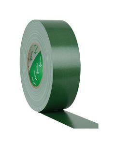 Nichiban Gaffa Tape 50mm 50m Groen
