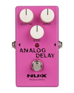 NUX Analog Delay