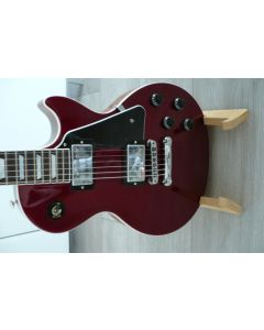 Gibson Les Paul Modern Burgundy red USA