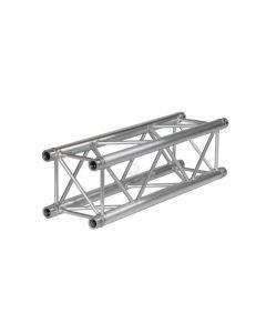 Prolyte truss X30V 2 meter (verhuur)