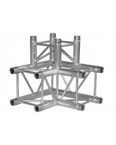 Prolyte Truss X30V C012 Square 30 3-weg hoek (verhuur)