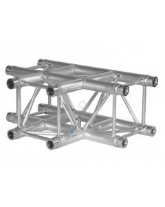 Prolyte Truss X30V C017 square 30 T-stuk (verhuur)