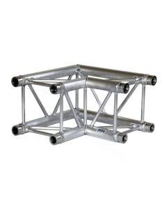 Prolyte truss X30V Square 30 hoek (verhuur)