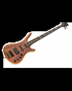 Warwick FNA Jazzman Ltd 2004