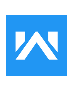 Testing Webkul product