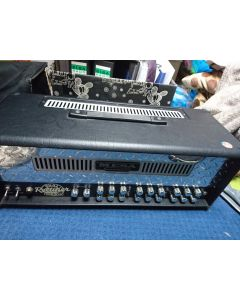 Mesa Boogie Dual Rectifier Multi-watt