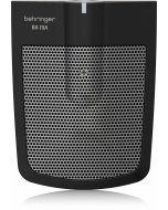 Behringer BA19A grensvlakmicrofoon