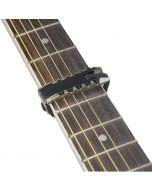 capo voor klassieke gitaar kopen