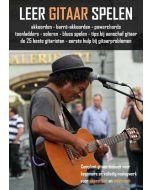 Leer gitaar spelen pdf