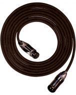 XLR kabel 10 meter kopen