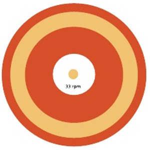 Cd album of single zelf uitbrengen