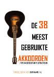 gratis gitaar akkoorden downloaden